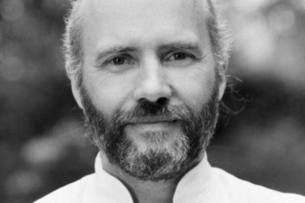 Heiko Antoniewicz