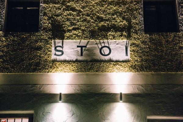stoi-roland-trettl-1